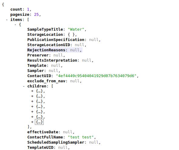 Screenshot from 2020-05-08 13-58-03